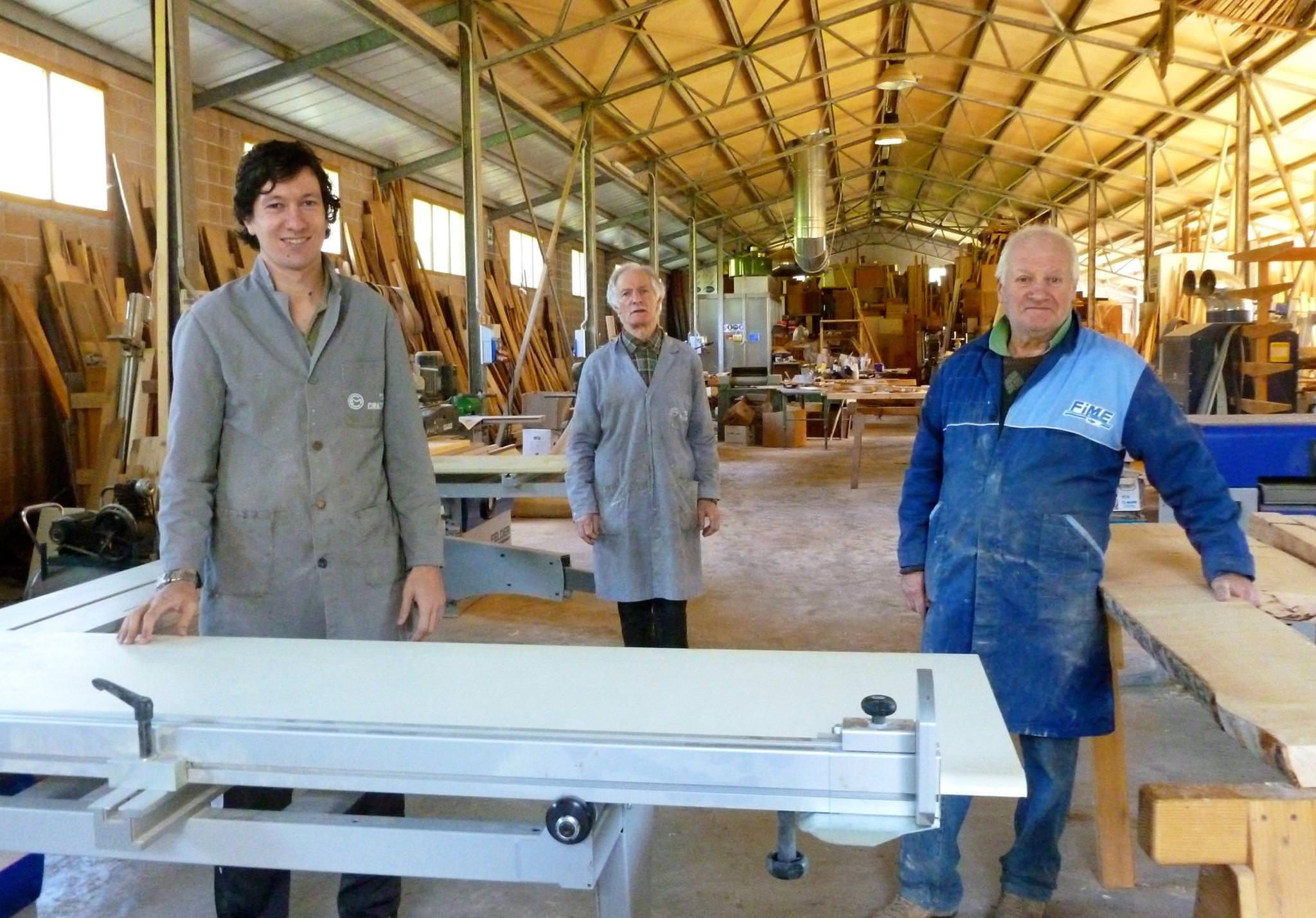 Nuovo sito online mobili giarle produzione for Sito mobili online