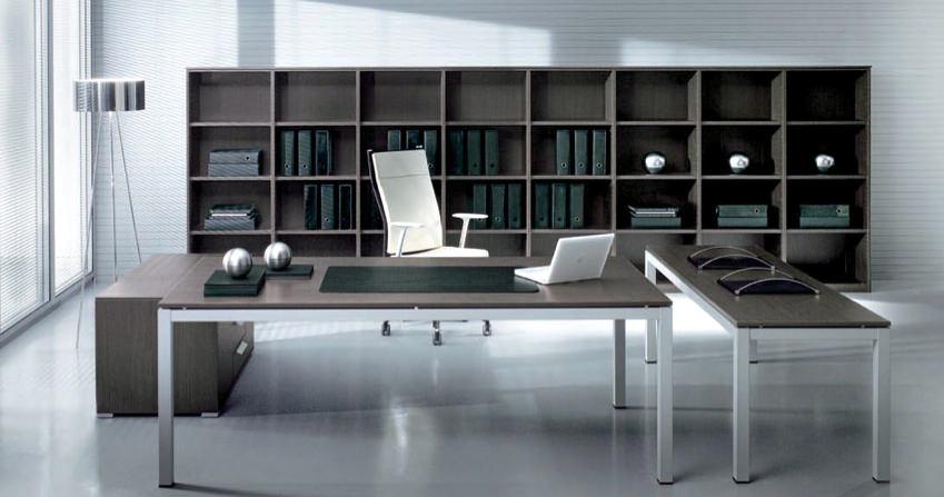 Mobili per ufficio mobili giarle produzione for Produzione mobili ufficio